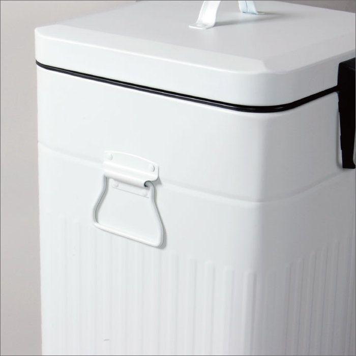 Galvaダストボックス30Lゴミ箱ふた付きゴミ箱おしゃれゴミ箱分別ゴミ箱屋外ゴミ箱45L可ゴミ箱45リットル可ゴミ箱スリムゴミ箱ペダルゴミ箱キッチンゴミ箱リビングゴミ箱縦型ゴミ箱かわいいゴミ箱デザインゴミ箱生ごみゴミ箱オムツゴミ箱スチールゴミ箱