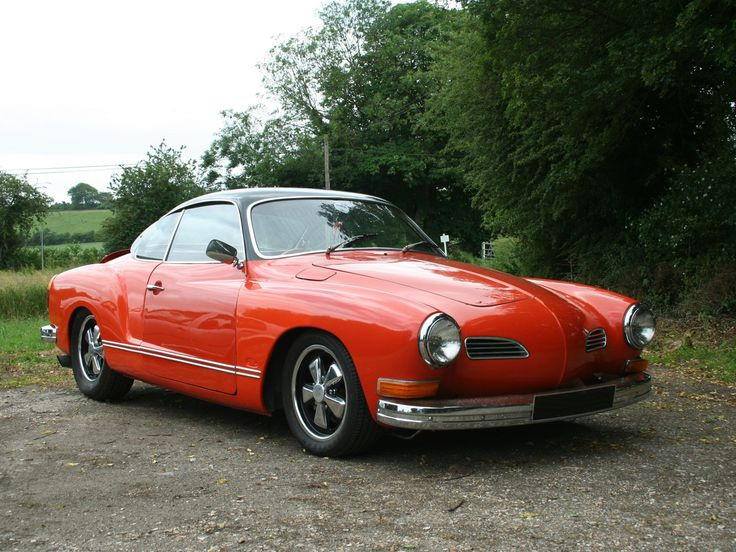 Classic 1972 VW Karmann Ghia For Sale - #KarmannGhiaForSale #VWKarmannGhia #KarmannGhia #1972KarmannGhia #1972VWKarmannGhiaForSale #VWKarmannGhiaForSale - Visit this link for the listings: http://www.volkswagenvwforsale.com/vw-information/classic-1972-vw-karmann-ghia-for-sale/