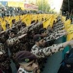 2011 - Hezbollah In Mexico: The Truth About Islamic Terror On The U.S. Border    http://thetruthwins.com/archives/hezbollah-in-mexico-the-truth-about-islamic-terror-on-the-u-s-border