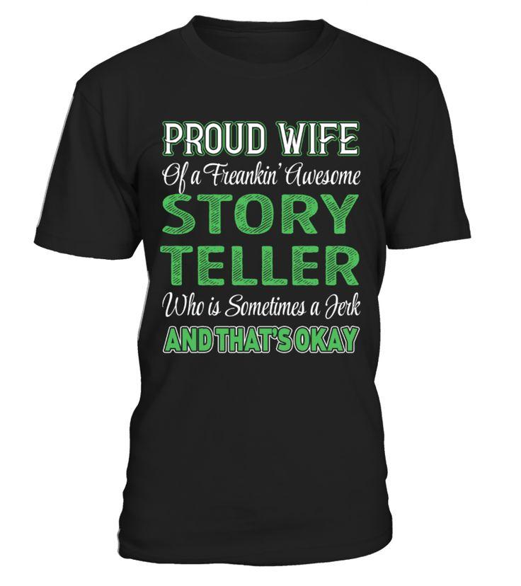 Story Teller  BankTeller#tshirt#tee#gift#holiday#art#design#designer#tshirtformen#tshirtforwomen#besttshirt#funnytshirt#age#name#october#november#december#happy#grandparent#blackFriday#family#thanksgiving#birthday#image#photo#ideas#sweetshirt#bestfriend#nurse#winter#america#american#lovely#unisex#sexy#veteran#cooldesign#mug#mugs#awesome#holiday#season#cuteshirt