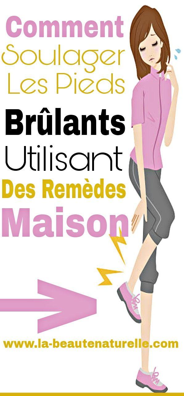 1359 best santè images on Pinterest Affirmation, Bazaars and Break