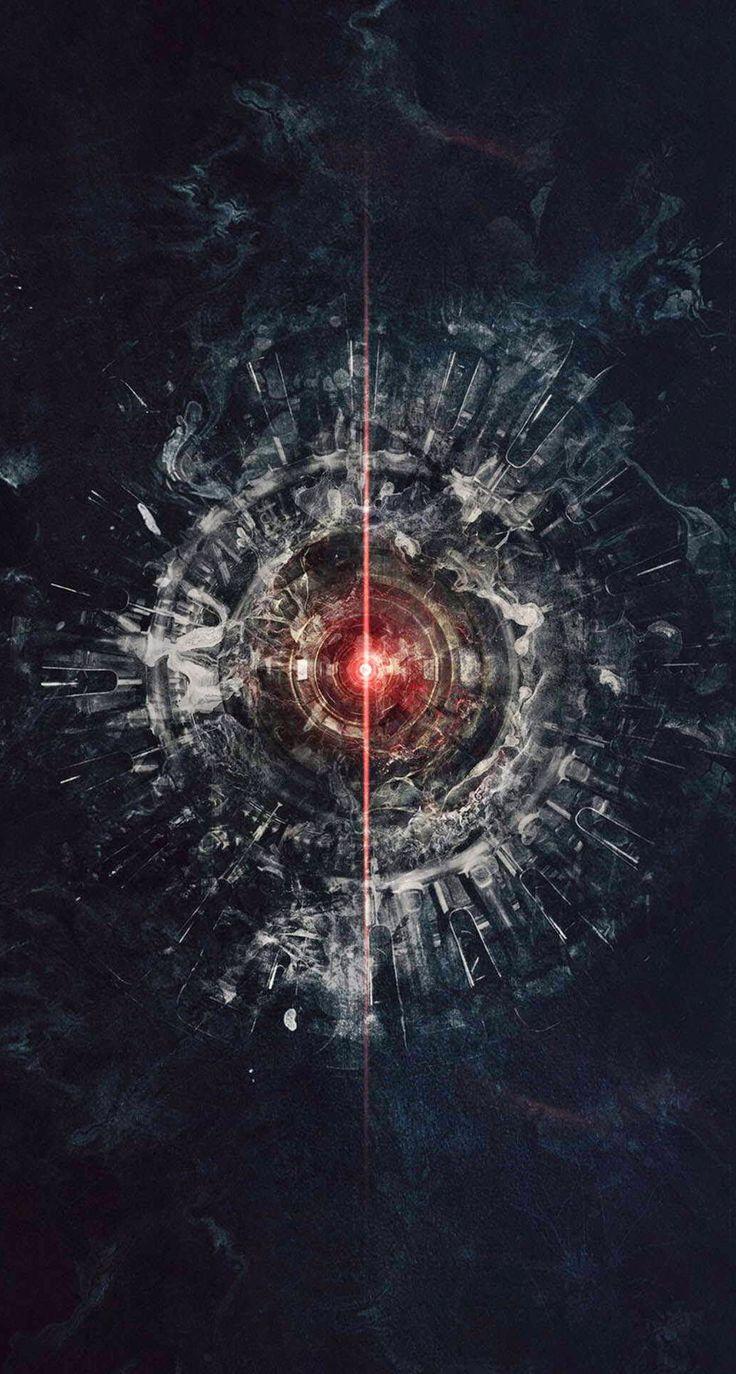 Best Sci Fi Wallpaper - impremedia.net