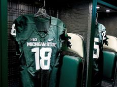 MSU 2016 recruiting class up to 17, cracks top 5 of national rankings
