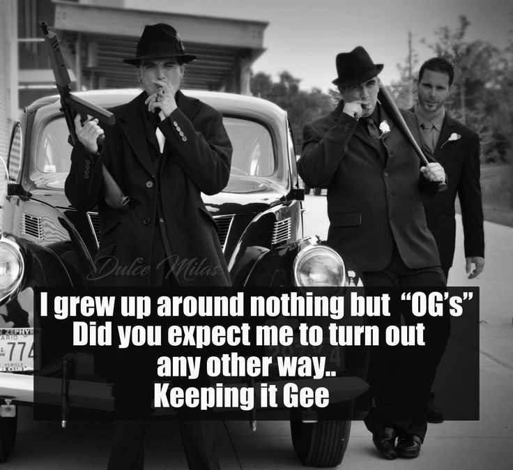 Gangster Quotes And Images: 38 Best Gangster Quotes Sayings, Gangsta Quotes Images On