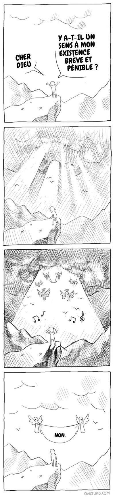 bandes-dessinees-vie-adulte-owlturd-04