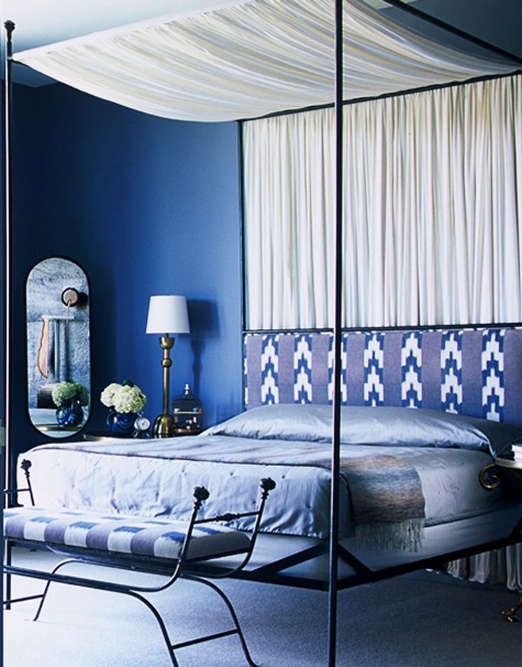 25+ Best Ideas About Ocean Inspired Bedroom On Pinterest