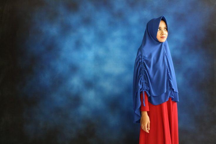 gaya hijab baru  gaya hijab cantik  gaya hijab jilbab segi empat  gaya hijab kerudung segi empat  gaya hijab modern  gaya hijab modern ala hana tajima  gaya hijab modern dan simple  gaya hijab muslimah  gaya hijab paris segi empat  gaya hijab Menerima pemesanan jilbab dalam partai besar dan kecil. TELP/SMS/WA : 0812.2606.6002 #hijabsegiempatpolos  #hijabsegiempatpolka  #hijabsegiempatmyrah  #hijabsegiempatmurahsurabaya  #hijabsegiempatmurahsidoarjo