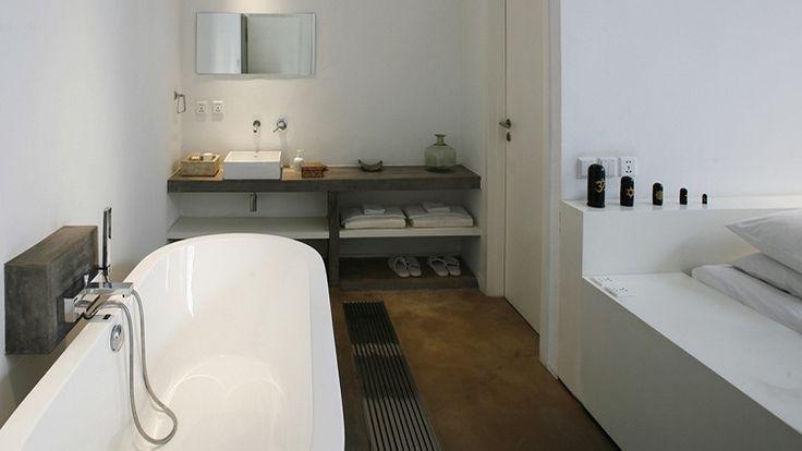 19 Best Images About Hotel Bathroom Amenities On Pinterest Beijing Paris And Hotel Amenities