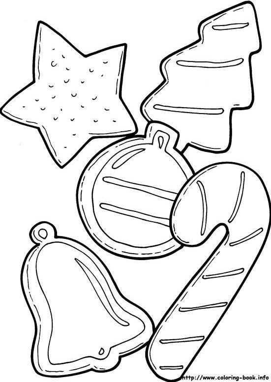 Desenhos Para Colorir Abc