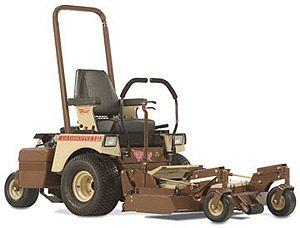 17 best ideas about mower shop yard machine lawn the mower shop inc grasshopper lawn mower parts diagrams