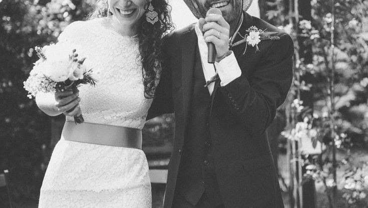 Love Wedding made in Tuid www.tuid.it