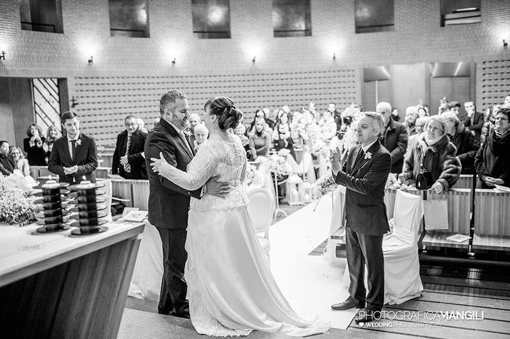 Villa Orsini Colonna -  Elena e Roberto #photograficamangili #weddingphotographer #wedding #weddinglecco #imbersago #sposa #fotografomatrimonio