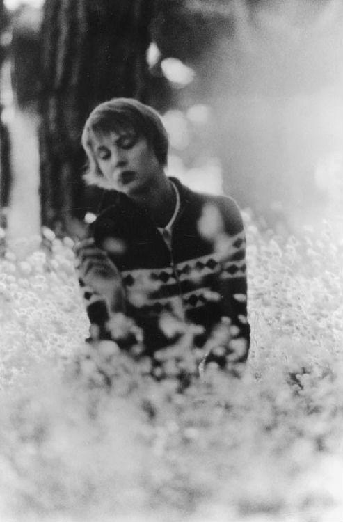 : Photography 1960 1999, Project, Beauty, Fashion Photography, White Pics, Black, Mode