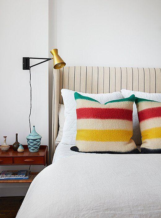 212 best images about Hudson Bay Blanket Love on Pinterest ...