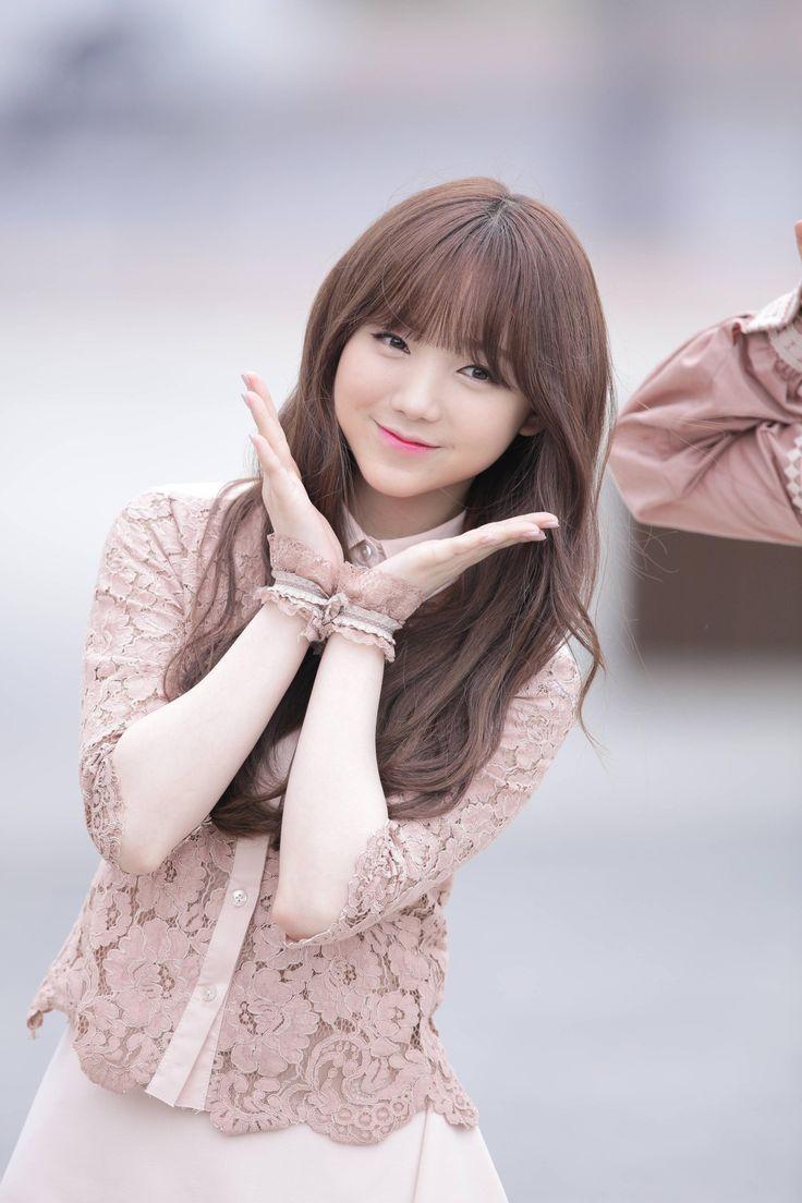 Lovelyz - Kei #lovelyz #kei