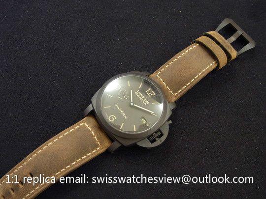 Panerai Luminor Marina 1950 3Days PAM00386 Panerai Luminor Marina 1950 3Days PAM00386 [PAM00386] - $397.00 : Chanel j12 White/black Ceramic Watches Price List