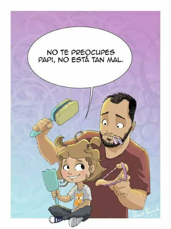 168 Best Graciosas Images On Pinterest  Comics, Comic And -7403