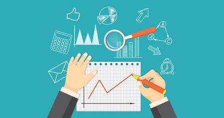 Čo môže pomôcť novej web stránke, zvýšeniu návštevnosti a získaniu lepšej…