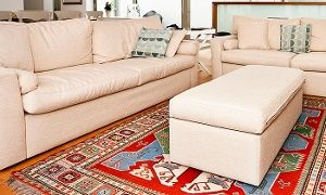 Groupon - Resale Furniture and Clothing at Hopes Closet Mega Resale Store (50% Off). Two Options Available. in Fort Worth. Groupon deal price: $10