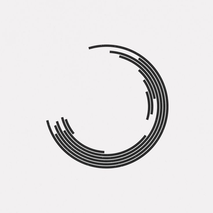 Basic Line Designs : Best geometric designs ideas on pinterest geometry
