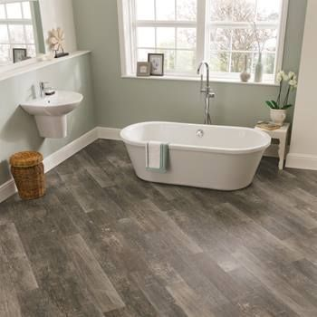 bathroom flooring ideas for your home - Bathroom Flooring Ideas