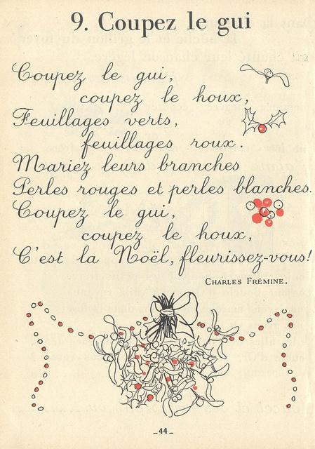 bouquet doré p42 by pilllpat (agence eureka), via Flickr