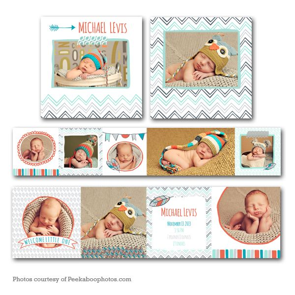 Baby Dips - available through Jen Boutet Photography with your portrait session - in Charlottesville, Va.