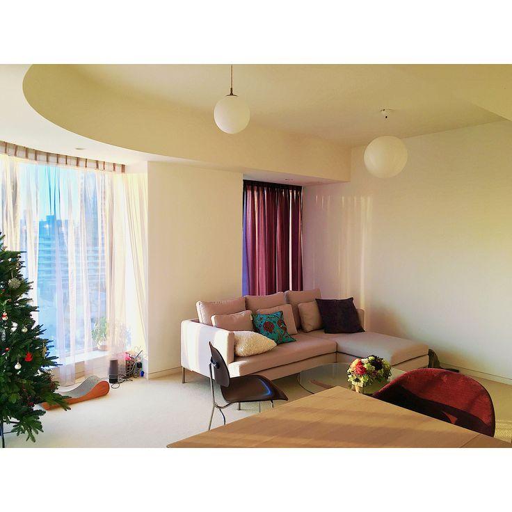 288 best Living room images on Pinterest Boconcept, Family rooms