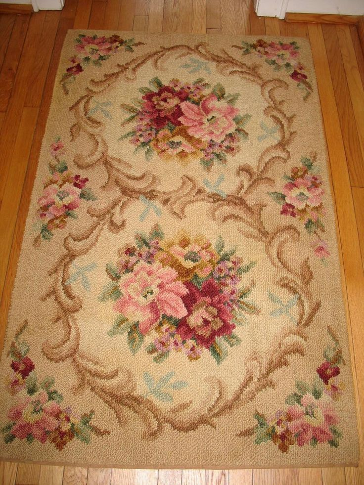 293 Best Images About Carpet Rugs Wood Amp Tile On