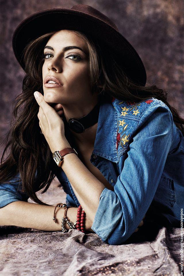 M s de 1000 ideas sobre chicas guapas en pinterest for Chicas guapas en ropa interior