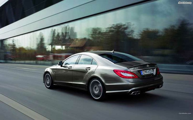 Nice Mercedes: Mercedes-Benz CLS | image # 00125  AboutAuto.org Check more at http://24car.top/2017/2017/08/04/mercedes-mercedes-benz-cls-image-00125-aboutauto-org/