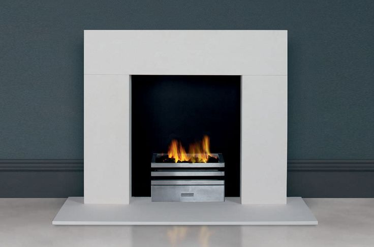 17 Best Images About Fireplaces On Pinterest Corner Electric Fireplace Small Corner And Gas