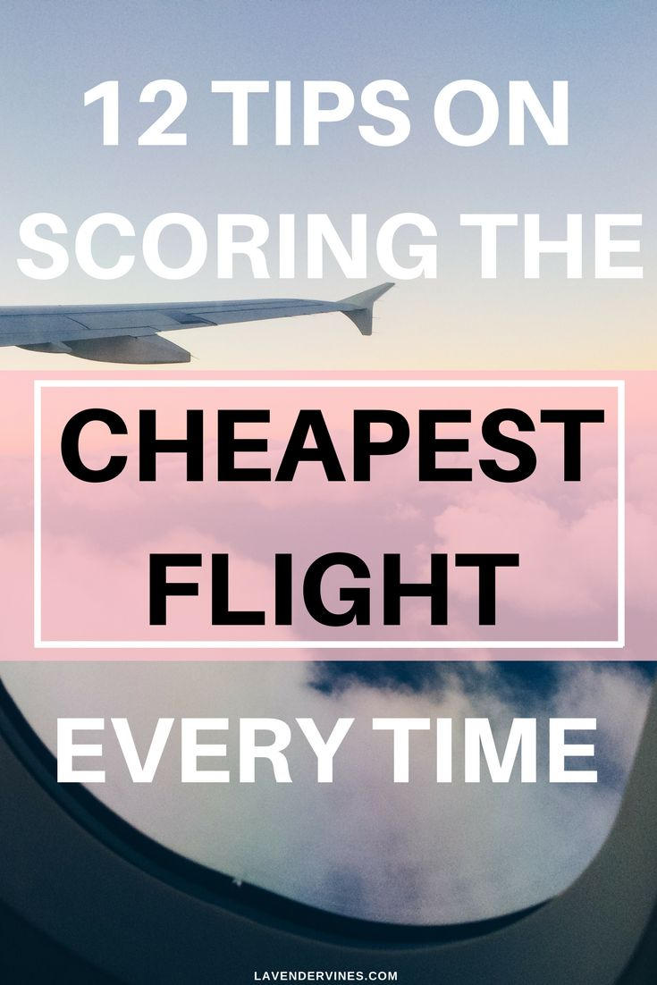 Cheap flights how to find, cheap flight hacks, cheap flights how to get, cheap flights website