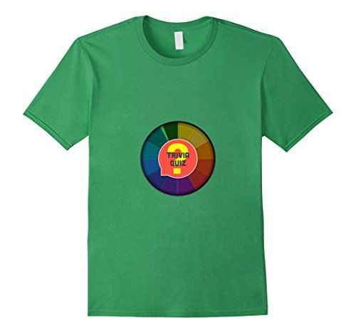 Men's Roulette Wheel t-shirt Gamble Vegas Odds Spin Luck ... https://www.amazon.com/dp/B06XGHNW59/ref=cm_sw_r_pi_awdb_x_xZYVybADNWPDJ