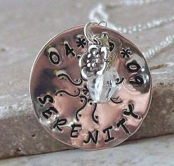 sobriety jewelry recovery jewelry addiction jewelry shopping jewelry ...