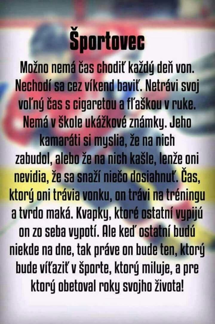 Pravda!!❤️♀️♀️❤️