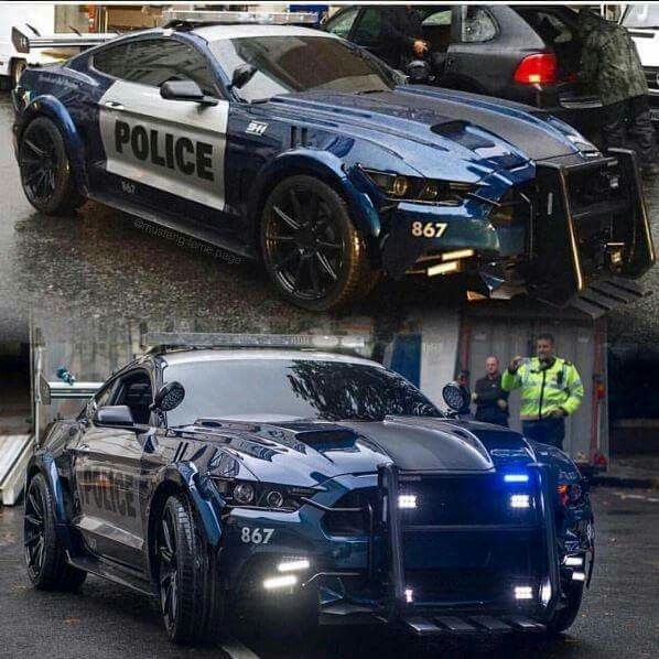 45 Best Badass Police Cars Images On Pinterest Car Cars And