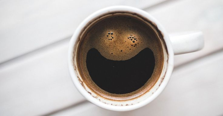 KAFFE ER SUNT FOR KROPP OG SJEL Ingenting er vel bedre enn at det som er mentalt sunt også er fysisk sunt. Ønsker du å holde deg ung for alderen og leve lenger, er det heller ikke noen grunn til å takke nei til kaffe.