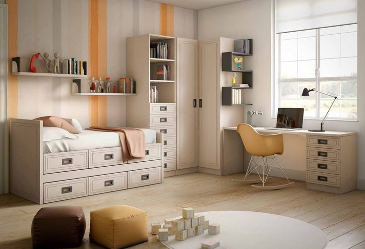 best 25 muebles juveniles baratos ideas on pinterest