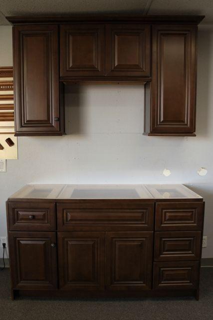 1000 images about hutch designs ideas on pinterest 3d - Kitchen design showrooms orange county ca ...