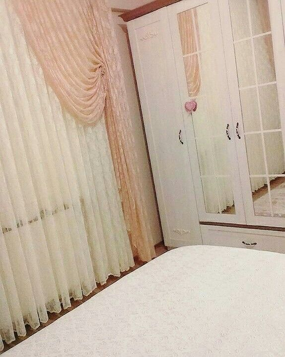 #bistro#otel#germany#perdelik#mimari #sunum#dekor#fonperde#hijab#dekorasyon #mekan#love#tasarım#follow4follow #likeforfollow#decoration#design#içmimari#Yapı#cool #building#city#decor#estetik#kumas#icmimari#like #home#curtain#perde