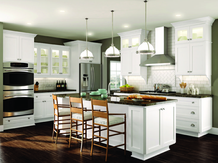 Best 18 Best Current Cabinetry Images On Pinterest Cabinet 640 x 480