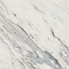 Calcutta Marble TEXTURED GLOSS FINISH WITH AEON™ 4925 - WILSONART