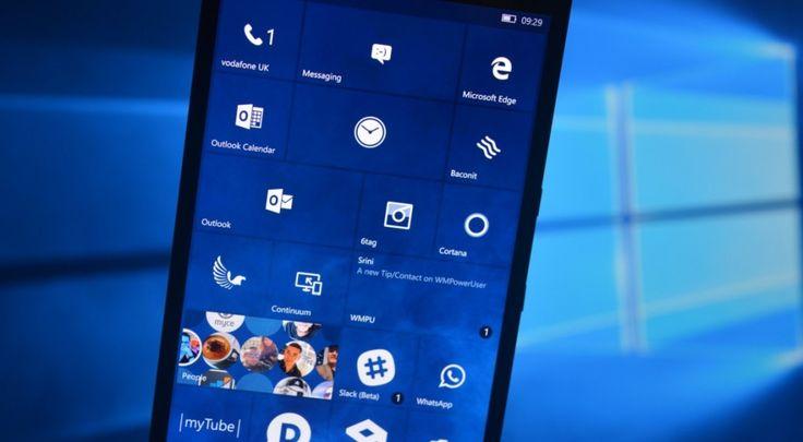 Windows Phone este pe cale de dispariție - http://tuku.ro/windows-phone-este-pe-cale-de-disparitie/