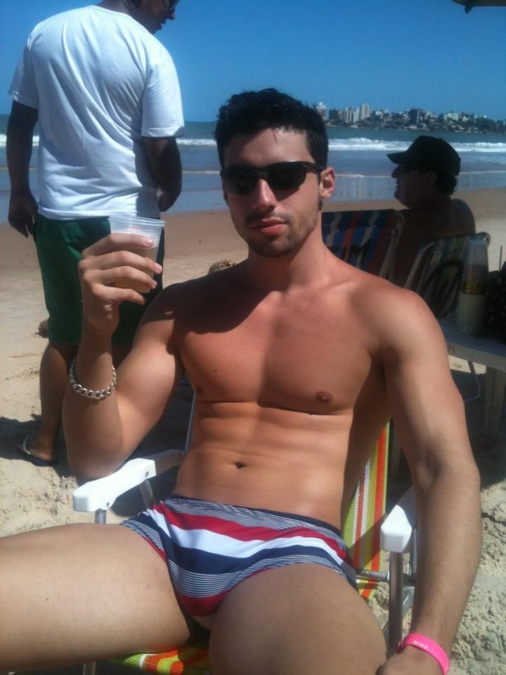 Latin boys long hair nude movie gay roma amp 6