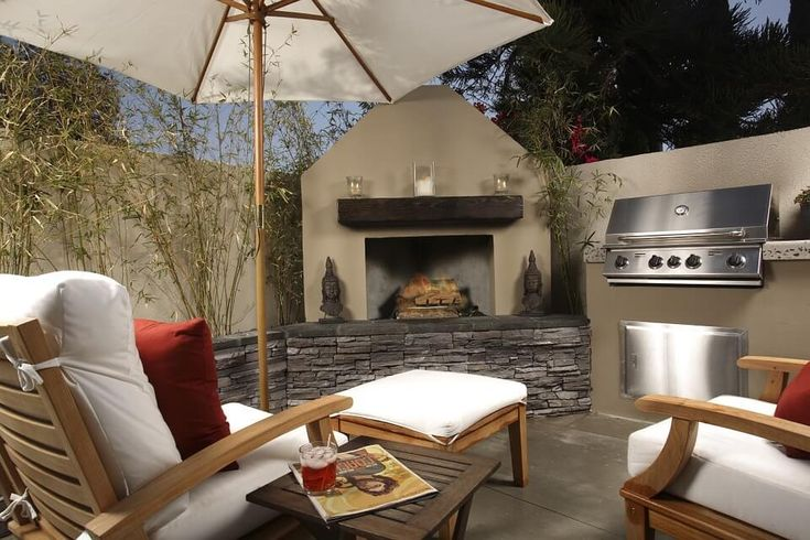outdoor-patio [simple decoration ideas,  interior design, home design, decoration, decorations, decor home, simple home decoration ideas,home]