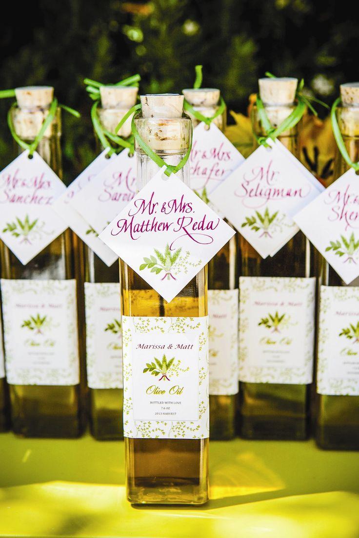 23 best Eggplant & Olive Wedding Decor images on Pinterest | Olive ...