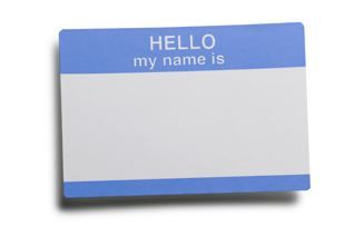 Online Name Generator    Cool names with a single click! - Free cool name generators! - Cool nicknames, fantasy names and business names!  http://online-generator.com/index.php