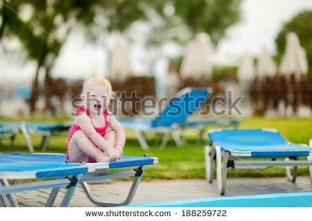 Sunbed stockfoton & bilder | Shutterstock