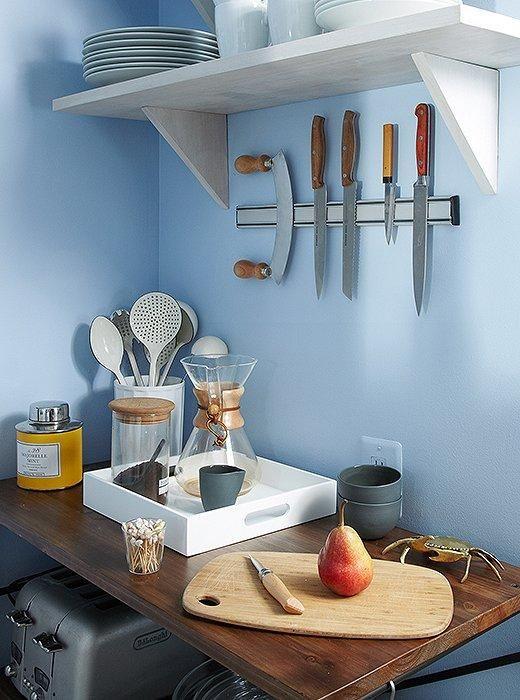 45 besten Kitchen Bilder auf Pinterest | Wohnideen, Rund ums haus ...